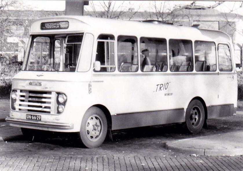 1955 Austin-3KDF Domburg Middelkoop-11
