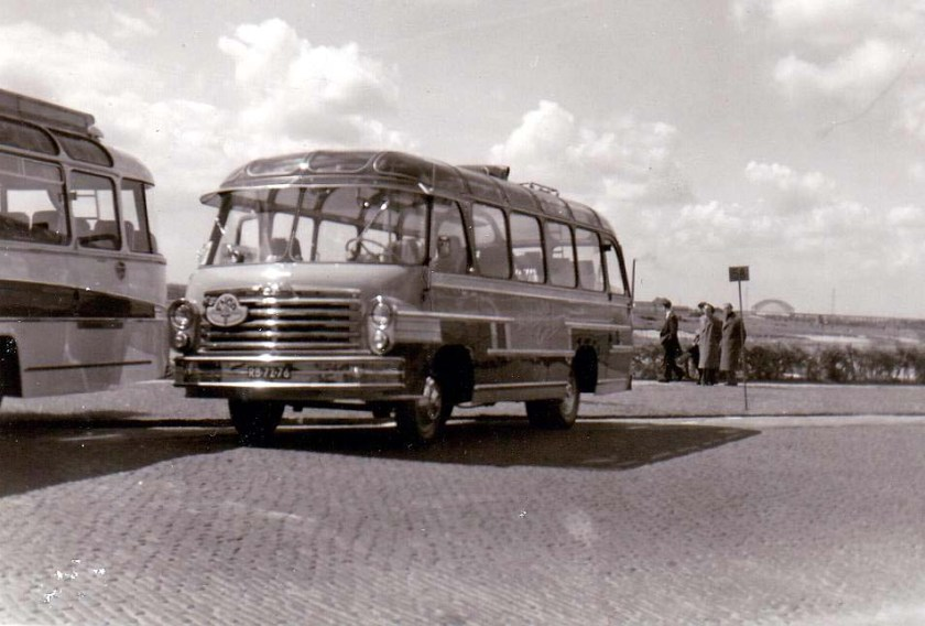 1955 Austin Domburg De-Harde-23