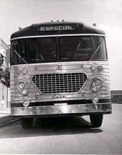 1963 DINA