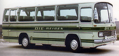 1968 Drögmöller DR 35-1