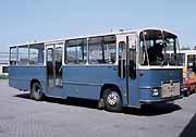 1974-1975 MAN 13.136U -Domburg HADO 63+64
