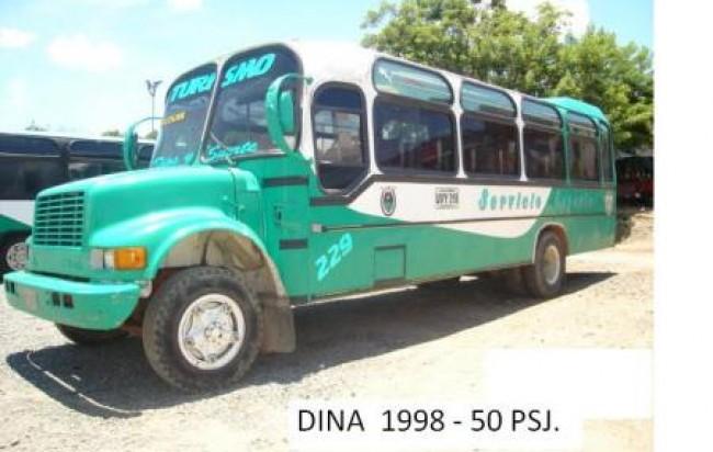 1998 DINA-DE-TURISMO-VENDO-20120913190735
