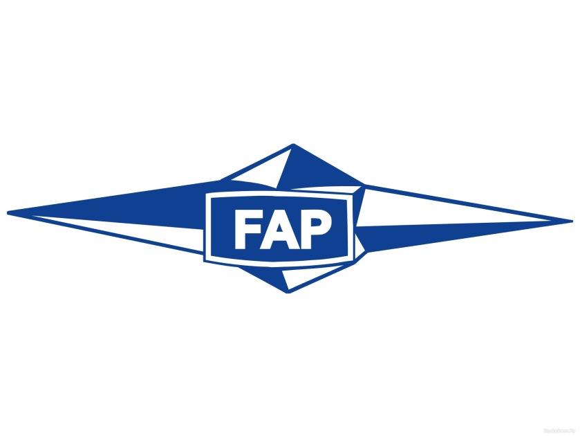 A_fap_logo