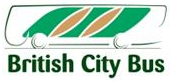 British_City_Bus_logo