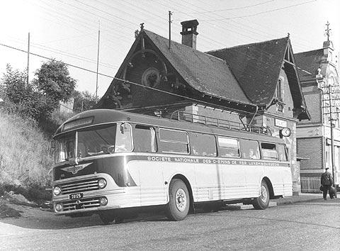 chausson18 garejunlisterbus 1955 lux-echternach