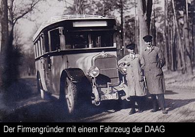DAAG history1
