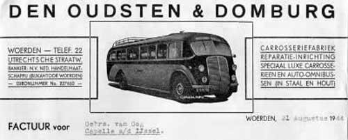 den-oudsten-domburg-1944