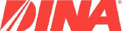 DINA S.A. logo