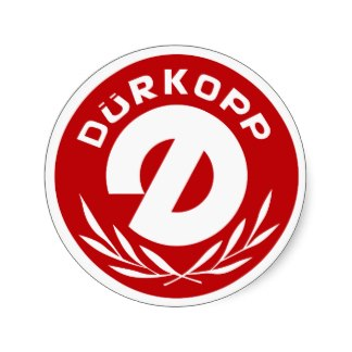 durkopp_round_stickers