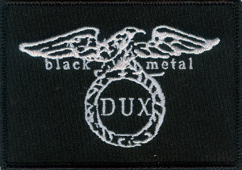 DUX Patch