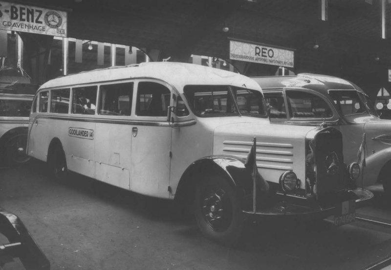 ecf-3526a-gooilander-14_collectie_gerrit-van-eerten Mercedes Benz