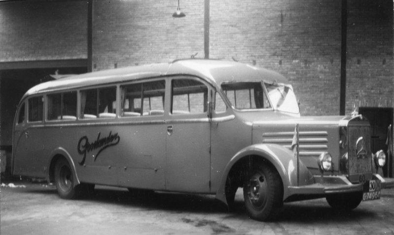 ecf-3526b-gooilander-14_collectie_gerrit-van-eerten Mercedes Benz