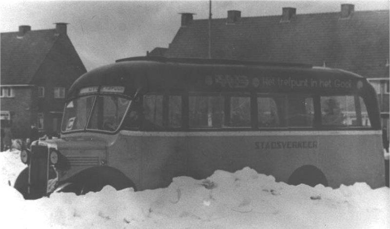 ecf-3626a-centraal-garage-20-1942_collectie_gerrit-van-eerten