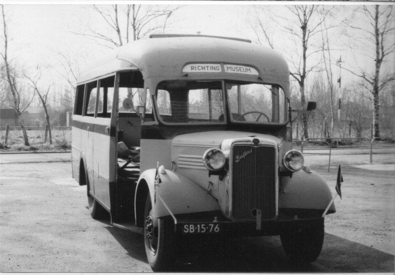 ecf-3626m-noordelijk-bus-museum_collectie_gerrit-van-eerten Bedford