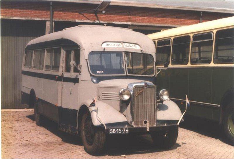 ecf-3626o-nbm-20_collectie_gerrit-van-eerten Bedford