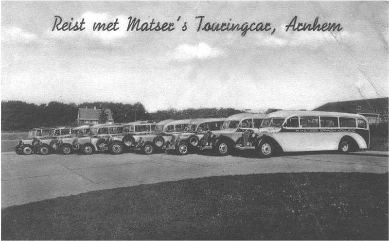ecf-3799-matser-overzicht--ca-1937