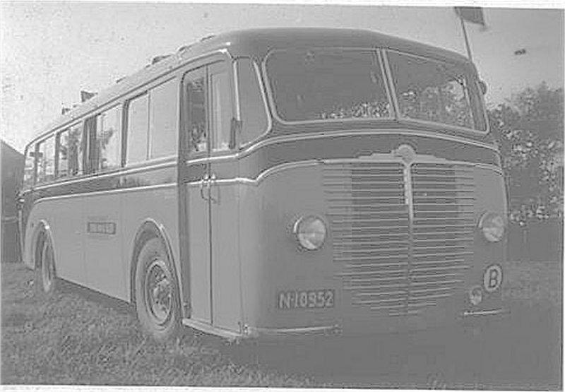 ecf-3861a-rijdt-s-reisbureau-n10952