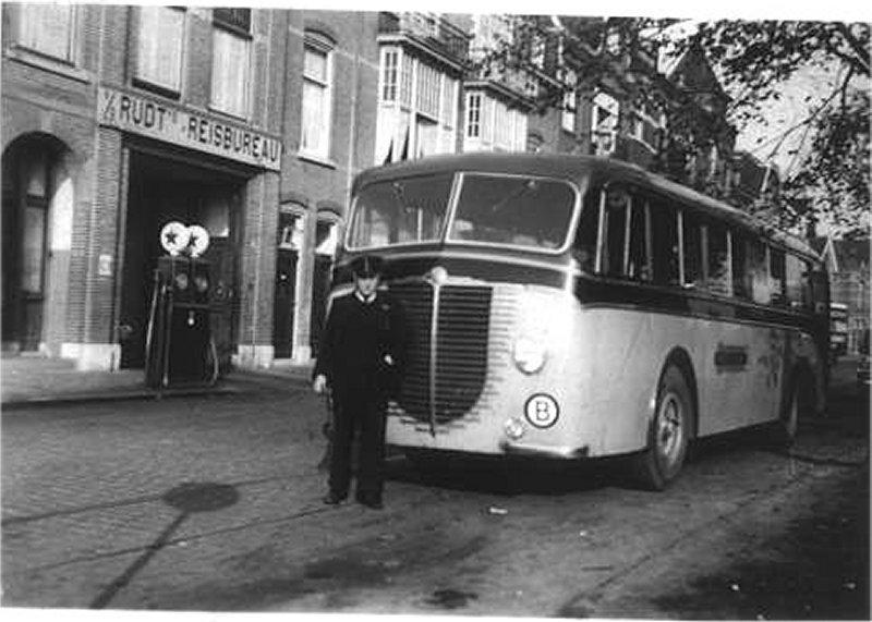 ecf-3861b-rijdt-s-reisbureau-n10952