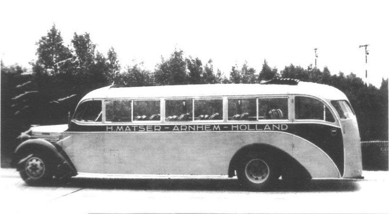 ecf-3941a-matser-14