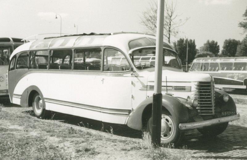 ecf-3946h-winnemuller-15