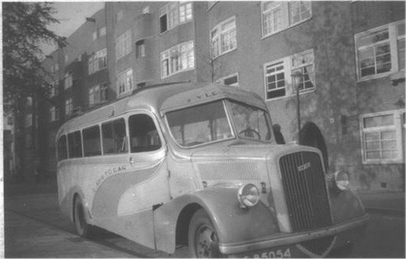ecf-3991a-labeto-car-5