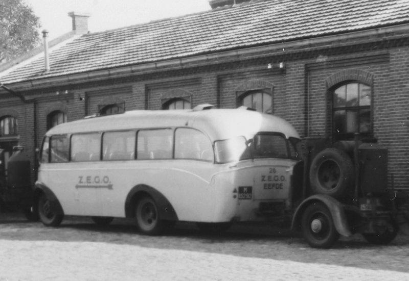 ecf-4066a-zego-26