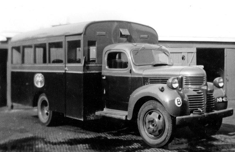 ecf-4521a-de-haas-18