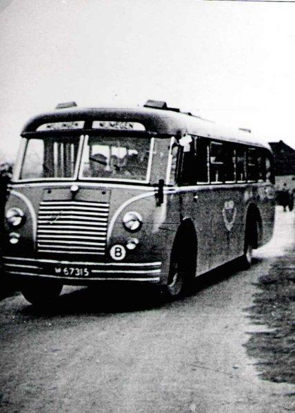 ecf-4721b-egberts-1