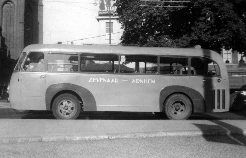 ecf-4736-hendriks-8