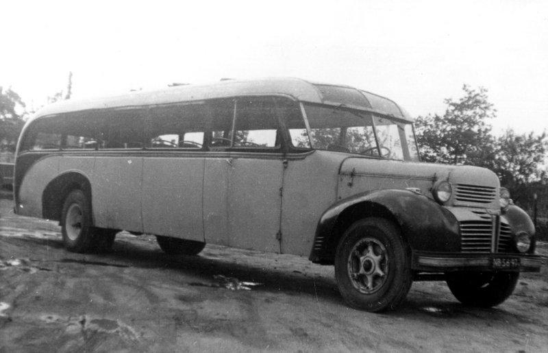 ecf-4846h-merkus-2