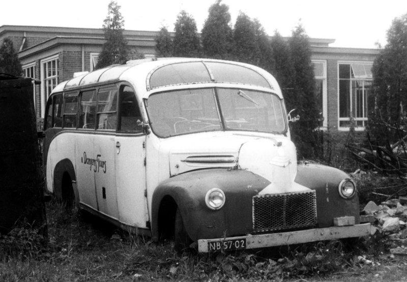 ecf-4851h-van-dongen-7