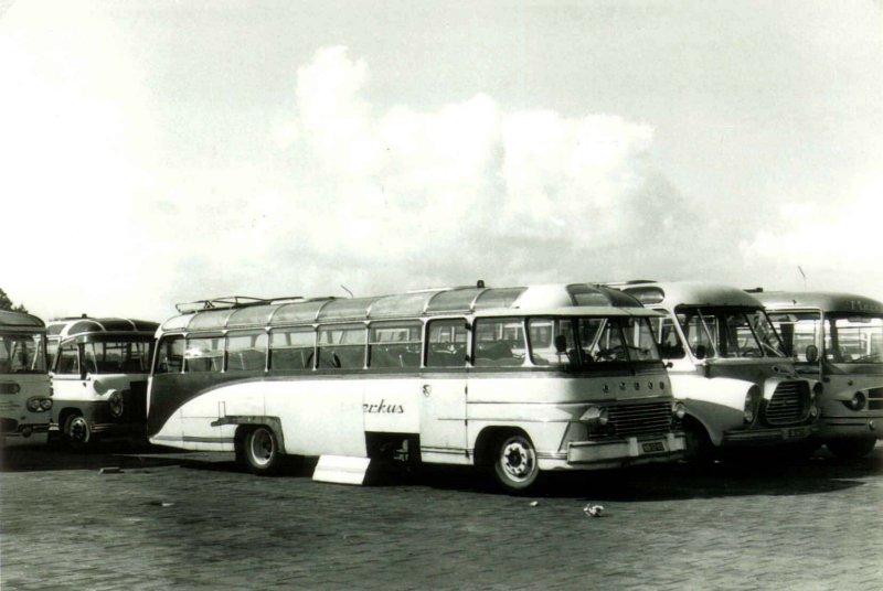 ecf-5041h-merkus-50