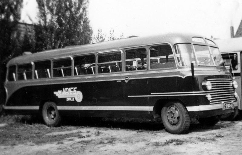 ecf-5171a-de-vries-9