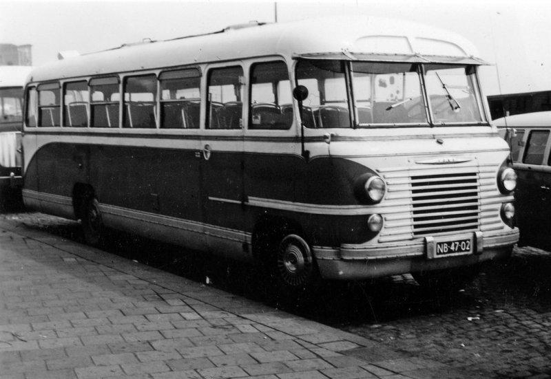 ecf-5171s-delta-7