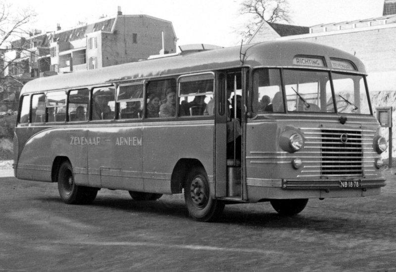 ecf-5251-hendriks-17
