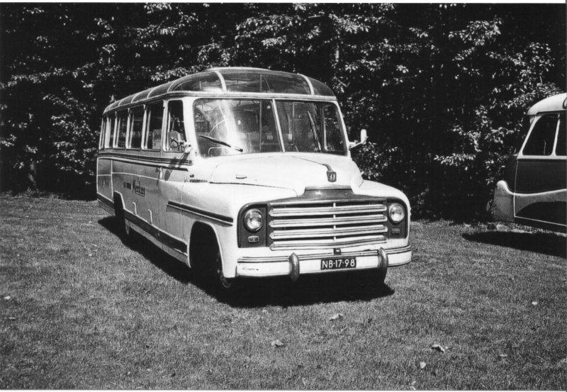 ecf-5256h-merkus-89