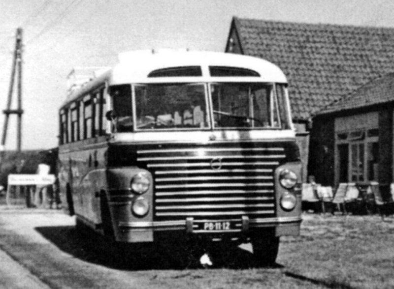 ecf-5271n-wagenaar