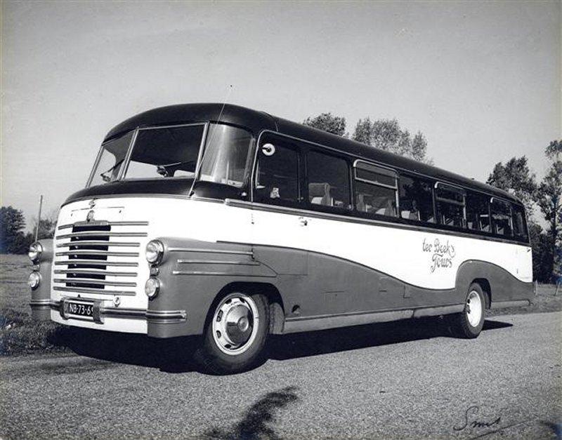 ecf-5311-ter-beek-4
