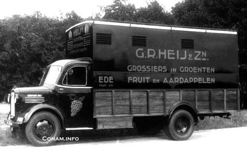 Edesche-G-Heij-2