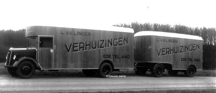 edesche-L-vd-linden-twee