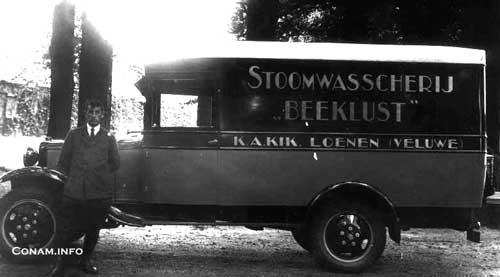 Edesche-Stoomwasscherij-Beeklust-loenen