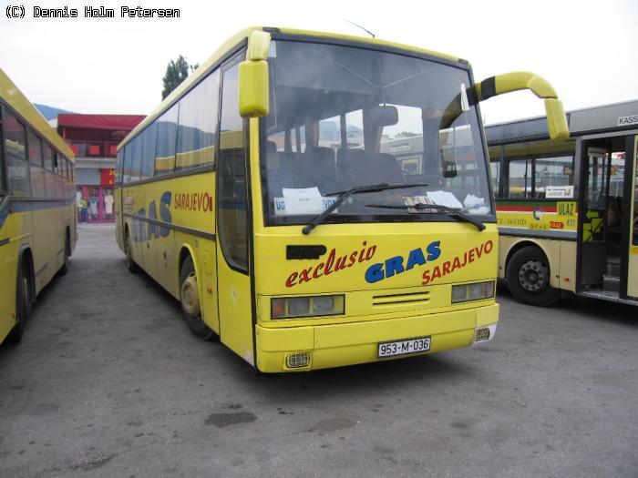 FAP 835