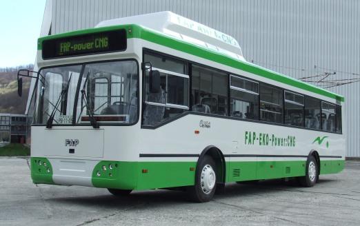FAP A 537.4