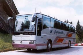 FAP A-777 MB motor