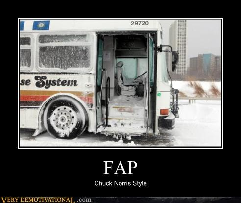 FAP download