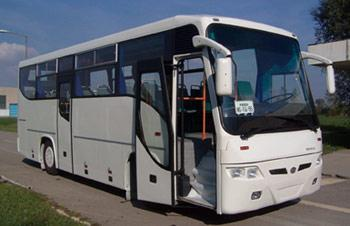 Fap midibus A 402