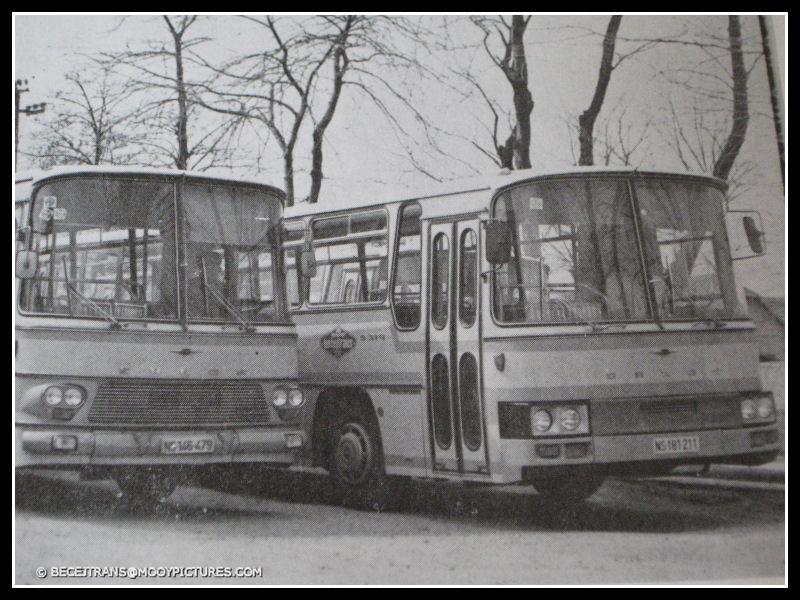 FAP NS181211-Becejtrans-Sanos 01