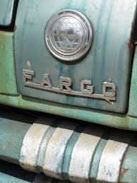 Fargo images