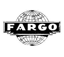fargo_logo_