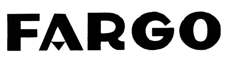 fargo_type